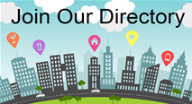 join our directory